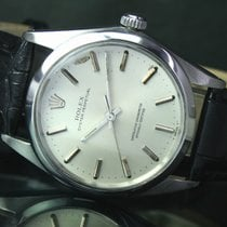 Rolex Oyster Perpetual RARE