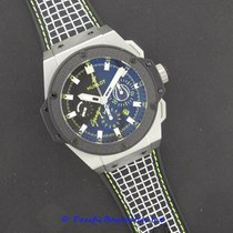 Hublot Big Bang 48mm King Guga 703.NQ.1129.NR.GUG13