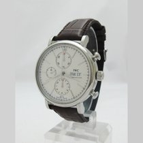 IWC IW391007 Portofino Chronograph Automatic