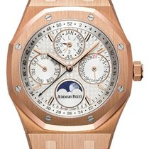 Audemars Piguet 26574OR.OO.1220OR.01 Royal Oak Perpetual...