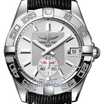 Breitling Galactic 36 Automatic a3733012/g706-1lts