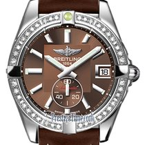 Breitling Galactic 36 Automatic a3733053/q582-2ld