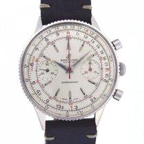 Breitling Vintage Chronomat 808