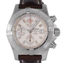 Breitling Watch Avenger Skyland A13380