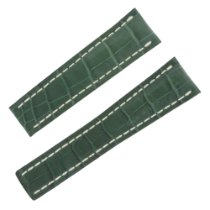 Breitling 753P Lugs - 24mm, buckle - 20mm (12652)