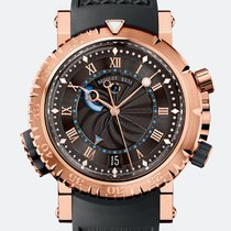 Breguet Marine Royale Mens Watch