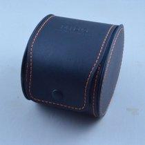 Mido Uhrenbox Watch Box Case Reise Etui