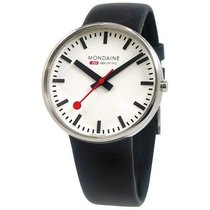 Mondaine A660.30328.11SBB Men's watch
