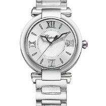 Chopard 388532-3002 Imperiale Ladies - Steel on Bracelet with...