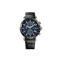 Hugo Boss Uhren Herrenuhr Rafale Chronograph 1513391