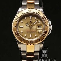 勞力士 (Rolex) 169623