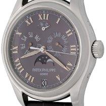 Patek Philippe Annular 5056P-001