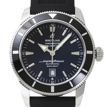 Breitling Superocean Heritage 46 mm A1732024.B868.201S.A20D.2