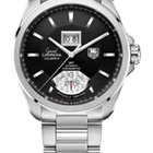 TAG Heuer Calibre 8RS Grande Date GMT 42,5mm
