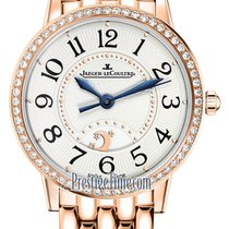 Jaeger-LeCoultre Rendez-Vous Night & Day 29mm 3462121