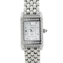 Jaeger-LeCoultre Reverso Lady Joaillerie