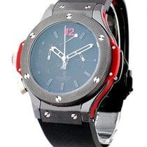 Hublot 309G.CM.1110.R Project F Bang - F1 Singapore Limited...