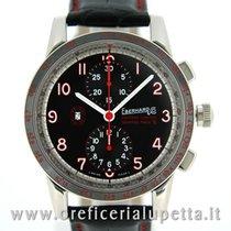 Eberhard & Co. Tazio Nuvolari Grand Prix Edition Limitee...