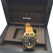 튜더 (Tudor) 79250BM