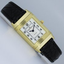 Jaeger-LeCoultre Reverso Dame Lady mit Faltschliesse