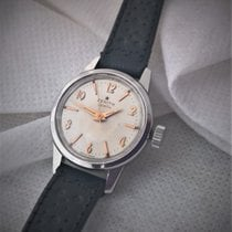 Zenith vintage Sporto   , serviced in very good condition