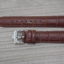 Omega 18mm  Speedmaster / Seamaster Omega bracelet