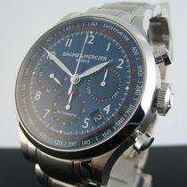 Baume & Mercier Capeland Chronograph MOA10066