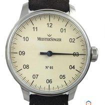Meistersinger No.01 AM3303