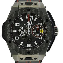 Hublot Big Bang Unico Ferrari 401.NJ.0123.VR