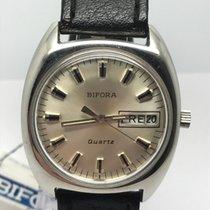 Bifora 16018