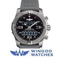 Breitling EXOSPACE B55 Ref. EB5510H1/BE79/245S/E20DSA.2