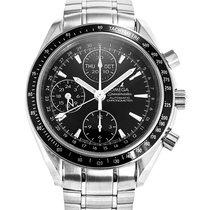 Omega Watch Speedmaster DayDate 3220.50.00