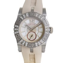 Roger Dubuis Easy Diver Ladies Jewelry RDDBSE0251