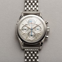 Universal Genève Tri-Compax Chronograph, Ref. 222100/1