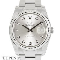 Rolex Oyster Perpetual Datejust Ref. 116234