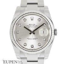 ロレックス (Rolex) Rolex Oyster Perpetual Datejust Ref. 116234