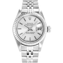 Rolex Watch Datejust Lady 69174