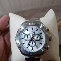 Candino sport chronograph