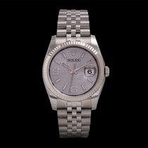 Rolex Datejust Ref. 116234 (RO2109)
