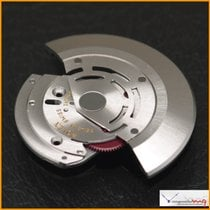 Rolex Part of Movement Rolex Rotor Cal 3135 - 3130 New Old Stock