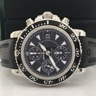 Montblanc Sport Chrono Automatic XL Completissimo