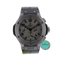 Hublot Big Bang Limited Edition - 301.AI.460.RX