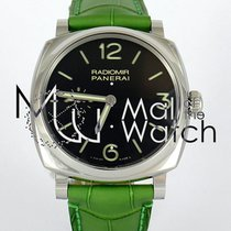 Panerai Radiomir 1940 3 Days Automatic 42mm – Pam00574