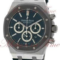 Audemars Piguet Royal Oak Chronograph Leo Messi, Limited...