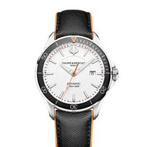 Baume & Mercier Clifton Club Automatik 42mm 10337