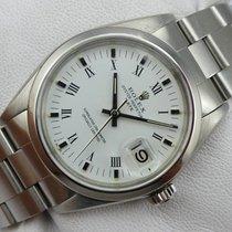 Rolex Oyster Perpetual Date - 1500 - aus 1970