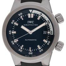 IWC - Aquatimer : IW354807