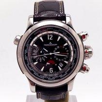 Jaeger-LeCoultre Master Compressor World Chronograph Q1768470...