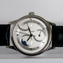 "Jacques Etoile Lune Etoile ""final Edition"" Limited 50"