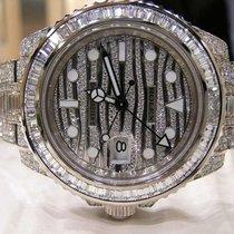 Rolex 116769TBR